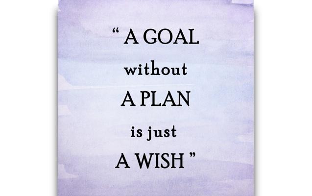 success-successful-mind