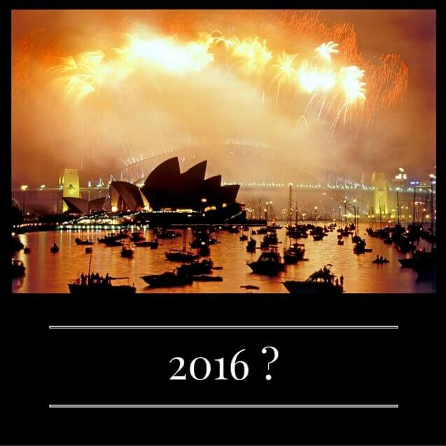 2016-the-new-you-1-1