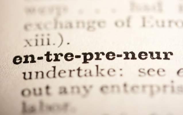 entrepreneur-successful-mind