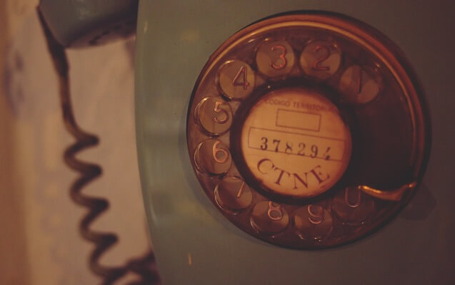 choose-success-dial
