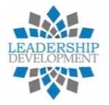 iseult-leadership-logo